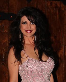 Diva Montell